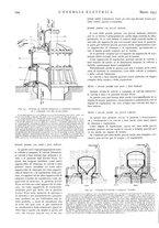 giornale/VEA0007007/1933/v.1/00000212