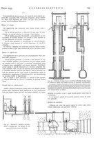giornale/VEA0007007/1933/v.1/00000213