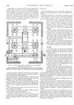 giornale/VEA0007007/1933/v.1/00000214