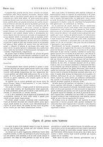 giornale/VEA0007007/1933/v.1/00000215