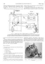 giornale/VEA0007007/1933/v.1/00000216