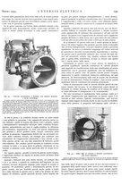 giornale/VEA0007007/1933/v.1/00000217