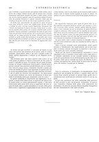 giornale/VEA0007007/1933/v.1/00000218