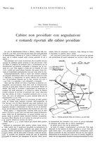 giornale/VEA0007007/1933/v.1/00000219