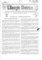 giornale/VEA0007007/1933/v.2/00000005