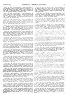 giornale/VEA0007007/1933/v.2/00000007