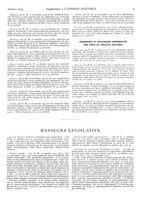 giornale/VEA0007007/1933/v.2/00000009