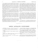 giornale/VEA0007007/1933/v.2/00000010