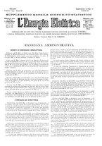 giornale/VEA0007007/1933/v.2/00000017