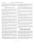 giornale/VEA0007007/1933/v.2/00000019