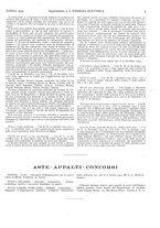 giornale/VEA0007007/1933/v.2/00000021
