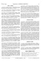 giornale/VEA0007007/1933/v.2/00000027