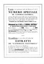 giornale/VEA0007007/1933/v.2/00000028