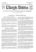 giornale/VEA0007007/1933/v.2/00000029