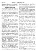 giornale/VEA0007007/1933/v.2/00000031