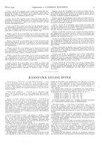 giornale/VEA0007007/1933/v.2/00000033