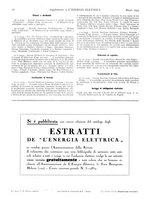 giornale/VEA0007007/1933/v.2/00000040