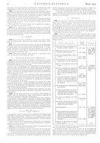 giornale/VEA0007007/1933/v.2/00000044