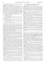 giornale/VEA0007007/1933/v.2/00000046