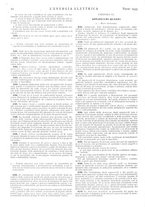 giornale/VEA0007007/1933/v.2/00000052