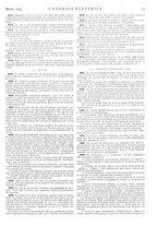giornale/VEA0007007/1933/v.2/00000053
