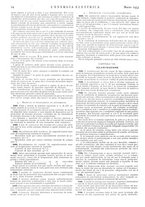 giornale/VEA0007007/1933/v.2/00000054