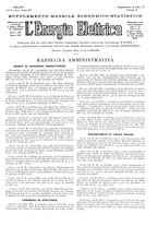 giornale/VEA0007007/1933/v.2/00000057