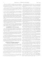 giornale/VEA0007007/1933/v.2/00000058