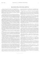 giornale/VEA0007007/1933/v.2/00000059