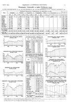 giornale/VEA0007007/1933/v.2/00000061