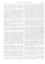giornale/VEA0007007/1933/v.2/00000066