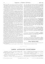 giornale/VEA0007007/1933/v.2/00000072
