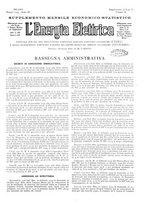 giornale/VEA0007007/1933/v.2/00000073
