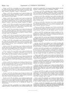 giornale/VEA0007007/1933/v.2/00000077