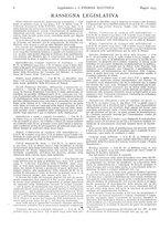 giornale/VEA0007007/1933/v.2/00000078