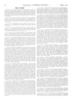 giornale/VEA0007007/1933/v.2/00000084