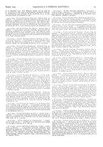 giornale/VEA0007007/1933/v.2/00000085
