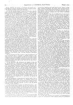 giornale/VEA0007007/1933/v.2/00000086