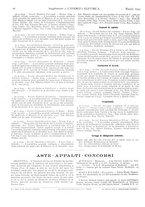 giornale/VEA0007007/1933/v.2/00000088