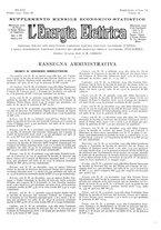 giornale/VEA0007007/1933/v.2/00000089