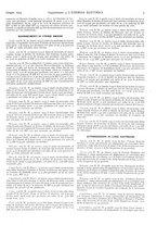 giornale/VEA0007007/1933/v.2/00000091
