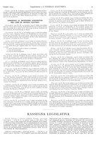 giornale/VEA0007007/1933/v.2/00000093