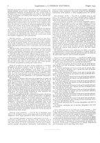 giornale/VEA0007007/1933/v.2/00000094