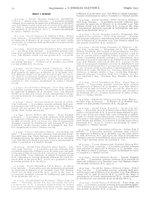 giornale/VEA0007007/1933/v.2/00000100
