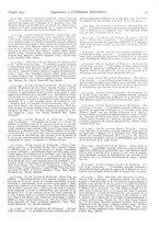 giornale/VEA0007007/1933/v.2/00000101