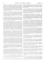 giornale/VEA0007007/1933/v.2/00000102