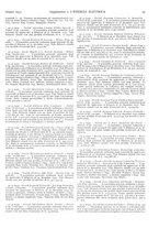 giornale/VEA0007007/1933/v.2/00000103