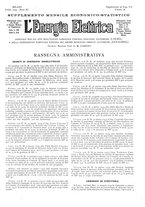 giornale/VEA0007007/1933/v.2/00000105