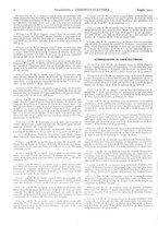 giornale/VEA0007007/1933/v.2/00000108