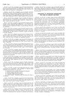 giornale/VEA0007007/1933/v.2/00000109